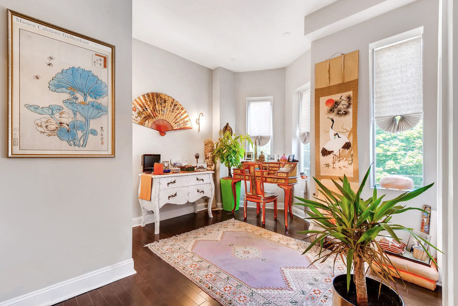 Unicorn Listings Team Baltimore Real Estate Photography Services